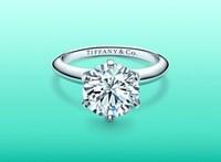 Európa leggazdagabb embere mégiscsak megszerzi a Tiffanyt