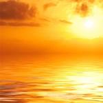 45 fokos meleg tarolja le a napokban Spanyolországot