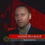 Vizoviczki újra házi őrizetbe került