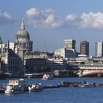 Abramovicsék bebukták Londont
