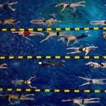 Károsítja az úszók tüdejét az uszodavíz klórozása