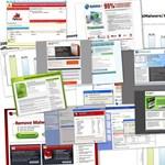 Milyen támadások és vírusok jönnek 2012-ben?