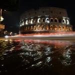Ön is találkozhat az új pápával – Róma húsvétkor olcsón