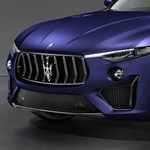 Ferrari-motoros divaterepjáróra vágyik? Íme, itt a legújabb Maserati SUV