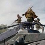 Vírusok kerülhetnek a számítógépre az ingyenes Call of Dutyhoz letöltött csalásokkal