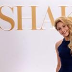 Shakira törlesztett a spanyol NAV-nak, bár szerinte nem kellett volna