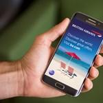 Íme a magyarázat: így lopták el 380 000 British Airways-utas bankkártyaadatait