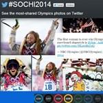 Így férhet hozzá a téli olimpia legfantasztikusabb felvételeihez