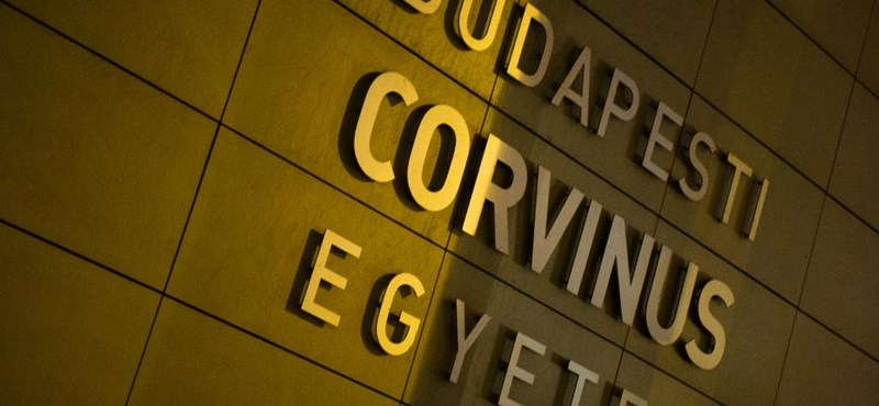 Mi vár a Corvinus hallgatóira? Marad az egyetem három kara