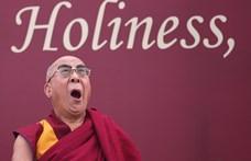 A titokzatos Tibet: volt, hogy esőerdő terebélyesedett a közepén