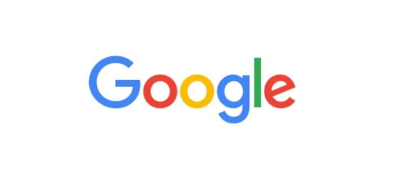 Keményen megbírságolta a Google-t Franciaország