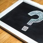Hány pluszpont jár a felsőoktatási szakképzésért a 2020-as felvételin?