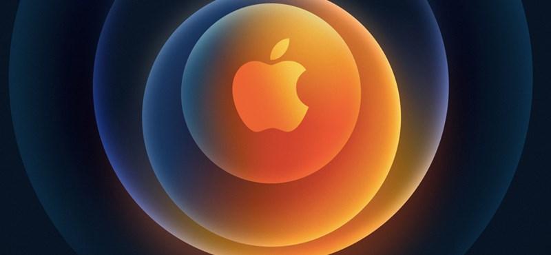 Élőben nézheti ma este az új iPhone-ok érkezését, mutatjuk a hivatalos csatornákat