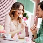 Mitől mások a férfi és a nő mozgatórugói?