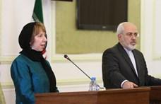 Európának kéne megmentenie az Iránnal kötött nukleáris megállapodást?