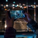 Újabb mobilgyártó jön ki egy bivalyerős telefonnal, és ez aligha lesz drága