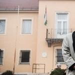 Megbuktatta a fideszes többség Dömsödi Gábor polgármestert