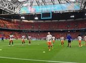 Ausztria-Hollandia 0-2 – Európa-bajnokság percről percre