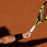 132 ezret fizetett négy ingyenjegyért, a teniszszövetség megmagyarázza