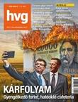 HVG 2018/27 hetilap