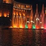 Örményország: csodák a magasban