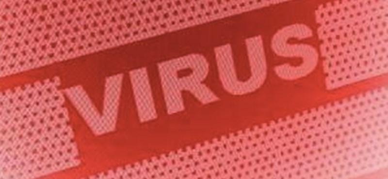 Átveszi mobilunk irányítását az új vírus