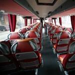 Szigorítják az iskolai buszos kirándulások szabályait