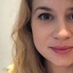 Rendőrök oszlatták fel a megemlékezést, amelyet a meggyilkolt Sarah Everard miatt tartottak Londonban