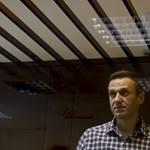 Navalny ya ha perdido 15 libras, por lo que se tomará una comida obligatoria en prisión