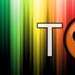 Heti TOP: több ezer ingyen tévécsatornától a főnökök rémálmáig