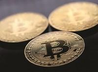 71 milliárd forintnyi bitcoin lapul egy jelszóval védett lemezen, de a tulajdonosa nem tudja a kódot