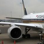 Ma indul újra a világ leghosszabb repülőjárata