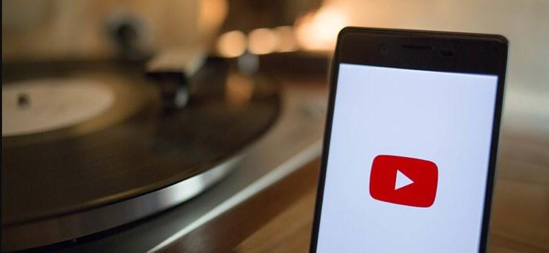 TikTokosodik a YouTube, rövid videókat gyártatna a felhasználókkal