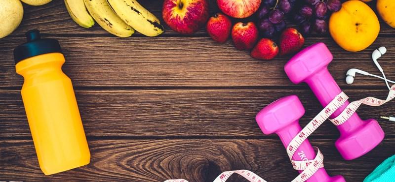 Mit szól majd ehhez Schobert Norbi: káros lehet a szénhidrátcsökkentett diéta