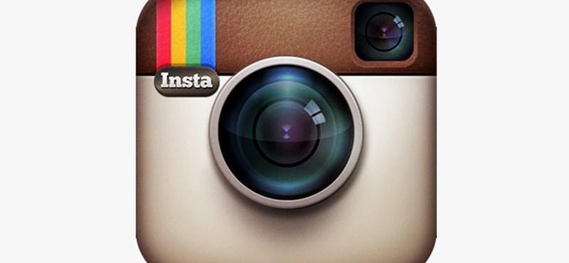 Folytatódik az Instagram hódítóútja - most már Androidos telefonokon is