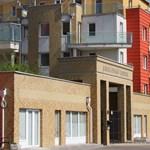 Milyen költséget lehet elszámolni lakás bérbeadáskor?