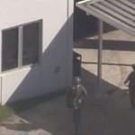 Iskolai lövöldözés: felháborodtak a diákok az átlátszó hátizsákok bevezetése miatt