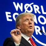 Az EU visszavág Trumpnak – itt a kereskedelmi háború?