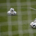 Nevet vált 58 kínai focicsapat