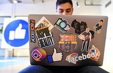 A Facebooknál 2021 nyaráig nem kell bemenni az irodákba, és még extra pénz is jár