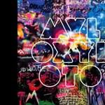 Videó: Rihanna is énekel a Coldplay új albumán