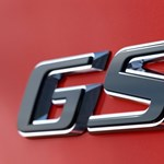 Itt az új sportos Opel Insignia: jót tett a fogyókúra