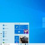 Akkor teheti fel a gépére az új Windowst, ha ilyen processzor van benne