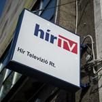 Hír Tv – Éppen ellenzékben