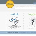 Így spórolhattok több tízezer forintot: tankönyvek és nyelvkönyvek teljesen ingyen