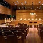 Lex CEU: ítélet október 6-án