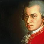 Kevesebb rohamot szenvednek el az epilepsziások, ha Mozartot hallgatnak