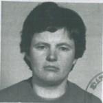 Eltűnt egy 68 éves imrehegyi nő