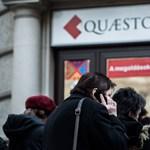 Újabb, 2,2 milliárd forintos sikkasztás vádja a Quaestor-ügyben