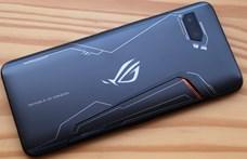 Nagyot szólhat, amikor ezt a telefont kiadja az Asus – minden másnál erősebb